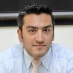 MEET DR. HASSAN GALADARI: TOP DUBAI DERMATOLOGIST
