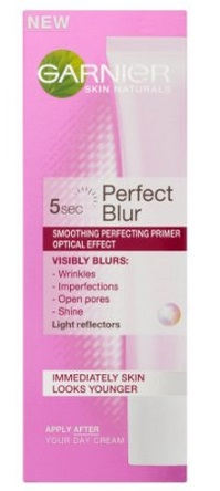 Garnier 5 Second Perfect Blur