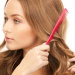VITAMELTS HAIR, SKIN, AND NAILS