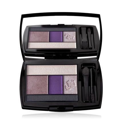Romeo et Violette Lancôme French Ballerina Spring 2014 Eye Shadow