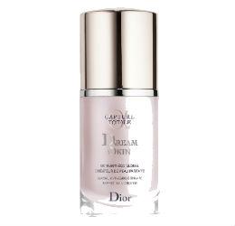 Dior-Dreamskin