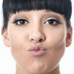 THE TRUTH ABOUT FACIAL YOGA