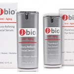TURN BACK THE HANDS OF TIME WITH J-BIO ANTI-AGING SKINCARE