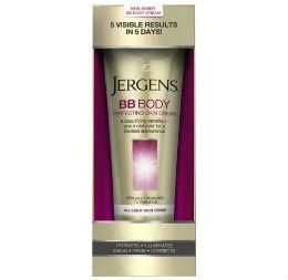 Jergens1
