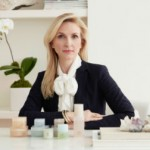 MEET KRISTIN PETROVICH: CO-FOUNDER OF SJĀL SKINCARE