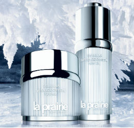 La-Prairie-Cellular-Swiss-Ice-Crystal-Collection