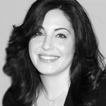 MEET ROXANNE VALINOTI: CND EDUCATION MANAGER