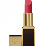 TOM FORD COSMETICS REVIEW