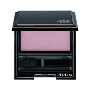 Photo Credit: Shiseido.com