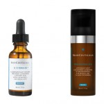 SKINCEUTICALS POWERS UP WITH RESVERATROL B E