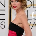 BEAUTY AND MAKEUP TRENDS AT THE 2014 GOLDEN GLOBES