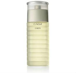 Clinique-Calyx-Large