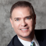 MEET DR. ALLEN ROSEN: MONTCLAIR PLASTIC SURGEON