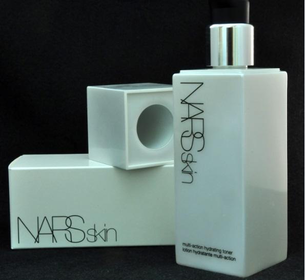 NARSkin Hydrating Toner