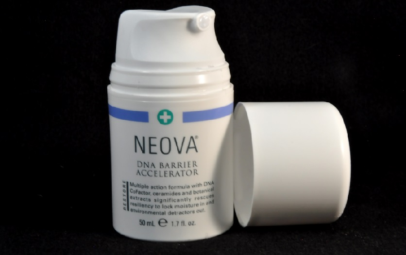 Neova DNA Skin Barrier Accelerator