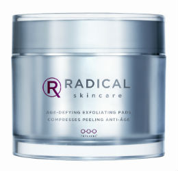 Age-Defying-Exfoliating-Pads