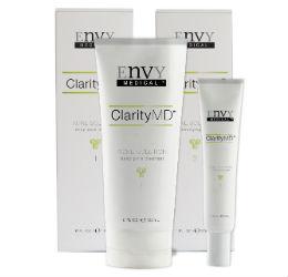 ClarityMD-Deal
