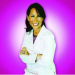 MEET DEBRA GLASSMAN: NYC COSMETIC DENTIST