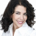 MEET DR. FRANCESCA FUSCO: NYC COSMETIC DERMATOLOGIST