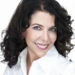 MEET DR. FRANCESCA FUSCO: NYC COSMETIC DERMATOLOGIST