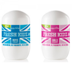 FRESH KIDZ KEEP IT KIND