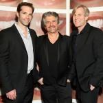 LOWENBERG, LITUCHY & KANTOR CELEBRATE 25 YEARS OF SMILES