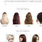 MADISON REED: THE UBER OF HOME HAIR COLOR