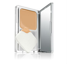 Moisture-Surge-CC-Cream-Compact-Clinique