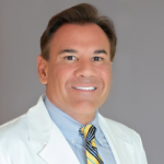 MEET BOB LEONARD, NEW ENGLAND HAIR TRANSPLANT SURGEON