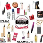 CEW ANNOUNCES 2014 BEST IN BEAUTY