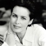 AGING GRACEFULLY: AN INTERVIEW WITH MODEL DAYLE HADDON