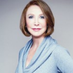 MEET JANE IREDALE: MINERAL MAKEUP TRAILBLAZER