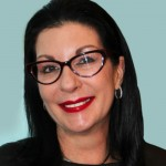 MEET KAREN ASQUITH: NATIONAL DIRECTOR OF EDUCATION, G.M. COLLIN SKIN CARE