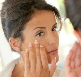 Anti-Aging-Makeup-Tips