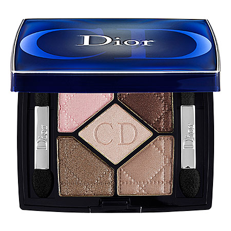 Dior Summer 2013 collection