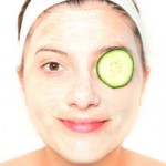 FOR YOUR EYES ONLY: ULTIMATE EYE MASKS