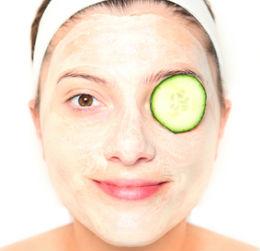 Eye-Masks