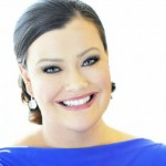 MEET JAMIE KERN LIMA: CO-FOUNDER & CEO OF IT COSMETICS