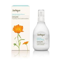Jurlique Face Mist