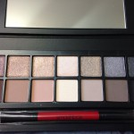 """SMASHBOX LAUNCHES """"FULL EXPOSURE"""" PALETTE (REVIEW)"""