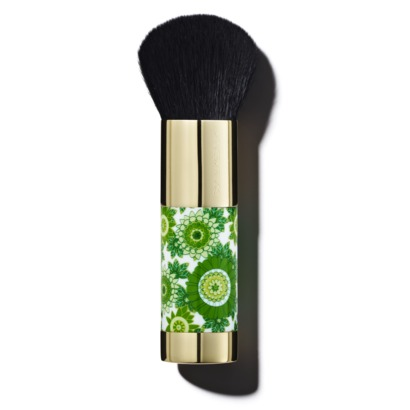 Sonia Kashuk Limited Beauty Brush Target