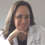 MEET AUDREY ROSINBERG, MD: NEW YORK CITY VEIN EXPERT