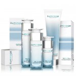 ILUMINAGE YOUTH CELL SKINCARE DEBUTS