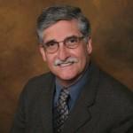 MEET JACK FISHER, MD: NASHVILLE PLASTIC SURGEON