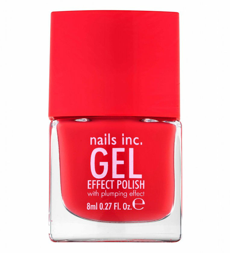 Nails-inc2