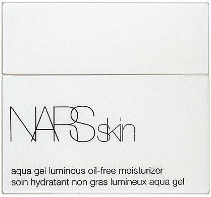 Nars2