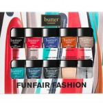 BEAUTY FINDS AT NORDSTROM'S 2014 ANNIVERSARY SALE