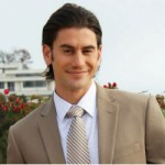 MEET DR. AARON KOSINS-  NEWPORT BEACH PLASTIC SURGEON