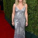 BEST OF BEAUTY AT THE EMMY AWARDS