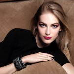 "CHANEL'S ""ETATS POETIQUES"" MAKEUP COLLECTION FOR FALL"